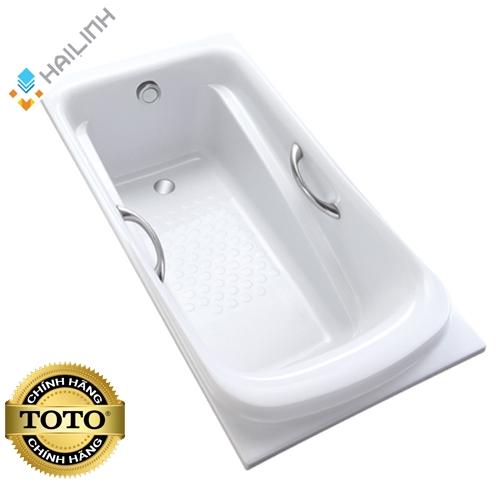 Bon Tam Nhua Toto