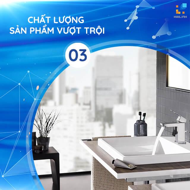 Viglacera Chat Luong Vuot Troi