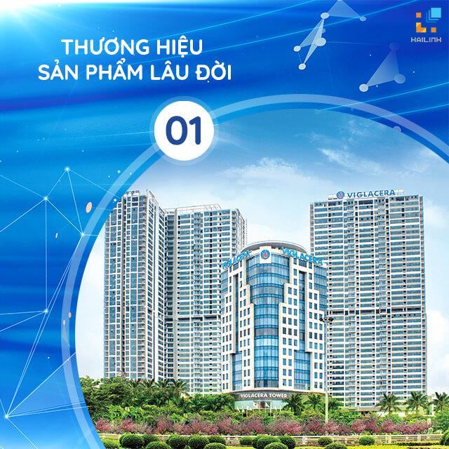 Thuong Hieu Lau Doi