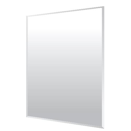 Gương phòng tắm Viglacera Vg833