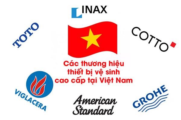 Viglacera Tien Phong Trong Cong Nghe Xanh