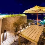 Ngat Ngay Voi Can Villa Huong Bien Day Nang Va Gio 13