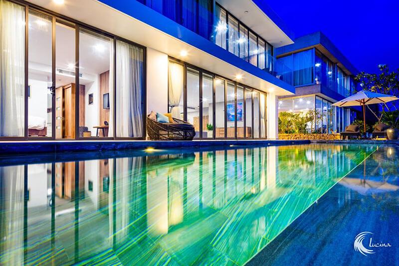 Ngat Ngay Voi Can Villa Huong Bien Day Nang Va Gio 14