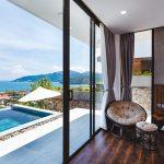 Ngat Ngay Voi Can Villa Huong Bien Day Nang Va Gio 15