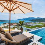 Ngat Ngay Voi Can Villa Huong Bien Day Nang Va Gio 16