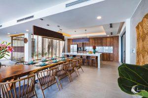 Ngat Ngay Voi Can Villa Huong Bien Day Nang Va Gio 5